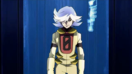 Archivo:P11 Zero en el ascensor de su nave.png
