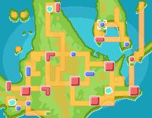 Archivo:Zona Sobrevivir mapa.png