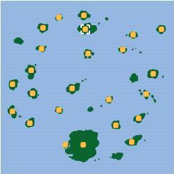 Isla Kumquat mapa.png