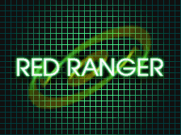 Archivo:Red Ranger.png