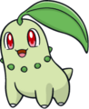 Chikorita (dream world).png