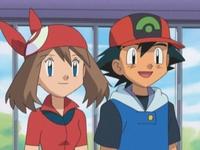 Archivo:EP318 Ash y Aura.jpg