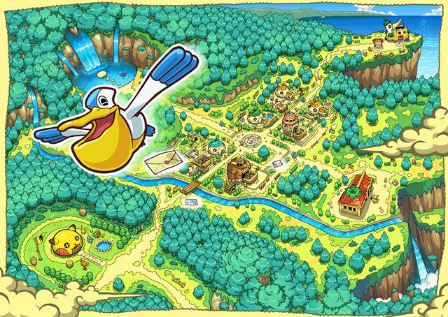 Archivo:Plaza Pokémon.png
