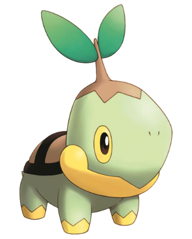 Archivo:Turtwig en Pokémon Mundo Misterioso 2.png