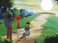 Archivo:EP039 Ash abrazando a Pikachu (2).png