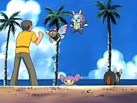 Archivo:EP398 Coordinadores Pokémon (2).png