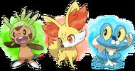 Pokémon iniciales 6ta generación.png