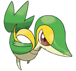 Archivo:Snivy.png