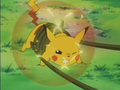 EP010 Pikachu usando impactrueno.png