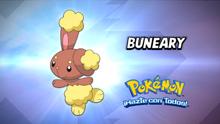 EP917 Cuál es este Pokémon.png