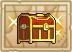 En pos del tesoro perdido