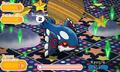 Kyogre Pokémon Shuffle 2.png