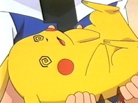 Archivo:EP133 Pikachu debilitado.png