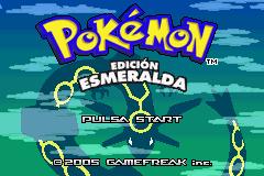Archivo:Pokémon Esmeralda.png