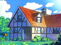 Archivo:EP435 Casa de Fortunia.png
