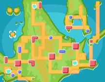 Archivo:Isla Hierro mapa.png