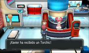 Recibiendo a Torchic XY.jpg