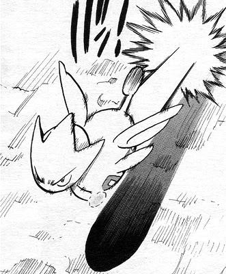 Archivo:Togetaro cuando era un Togetic.jpg
