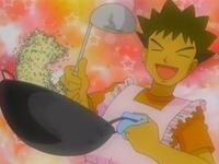 Archivo:EP280 Brock cocinando.jpg