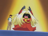 Archivo:EP289 Jynx (2).png