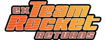 Archivo:Logo Team Rocket Returns (TCG).png