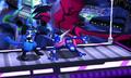 Yveltal en la Torre Prisma SSB4 3DS.png