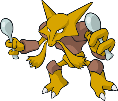 Archivo:Alakazam (dream world).png