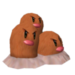 Dugtrio St.png