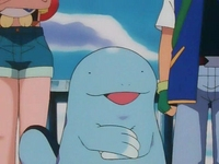 Archivo:EP129 Quagsire (2).png