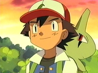 Archivo:EP264 Ash y Larvitar.png