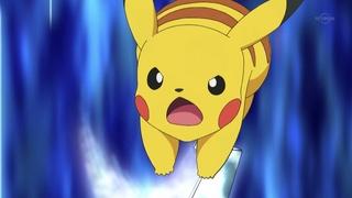 Archivo:EP673 Pikachu usando cola ferrea.jpg