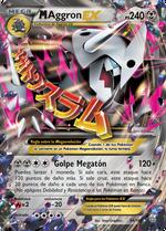 M Aggron-EX (Duelos Primigenios 94 TCG).png