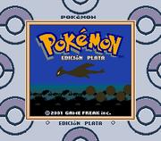 Pokémon Plata (Torre GB).png