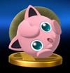 Trofeo de Jigglypuff (alt.) SSB4 (Wii U).png