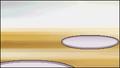 Miniatura de la versión de 14:33 24 abr 2009
