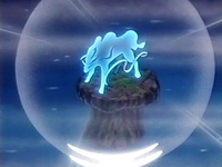 Archivo:EP119 Suicune (2).png