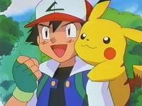 Archivo:EP237 Ash junto a Pikachu.jpg