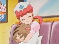 Archivo:EP252 Swinub de la enfermera Joy.jpg