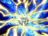 Archivo:EP457 Magneton usando rayo.png