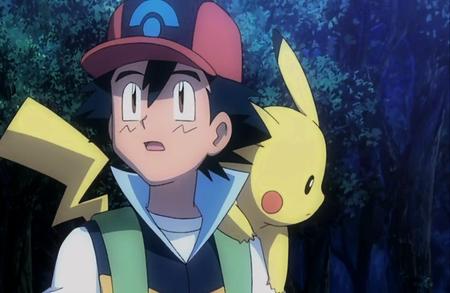 Archivo:P13 Ash y Pikachu.png