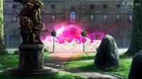 P13 Poder provocado por Zoroark