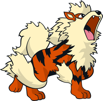 Archivo:Arcanine (dream world).png