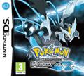 Box Pokémon Negro 2.png