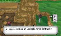Combate aéreo XY.png