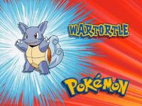 EP053 Pokémon.png