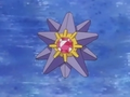 EP065 Starmie.png