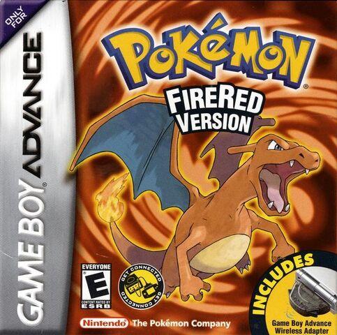 Archivo:Fuego rojo cover.jpg