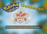 EP253 Pokémon.png