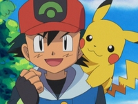 Archivo:EP301 Ash y Pikachu.jpg