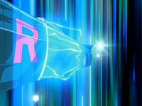 Archivo:EP561 Coche del Team Rocket transformándose.png